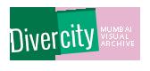 Divercity-Logo-NEW